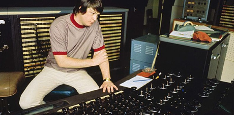 Brian Wilson autobiography set for 2015